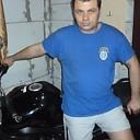 Гена, 42 года