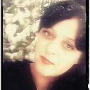 Алина, 20 лет