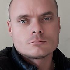 Фотография мужчины Юра, 36 лет из г. Бишкек