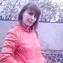 Ольчик, 32 года