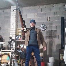 Фотография мужчины Роман, 41 год из г. Николаев