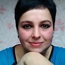 Евгеша, 29 лет