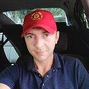 Иван, 36 лет