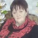 Виталинка, 58 лет