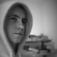 Фотография мужчины Артем, 29 лет из г. Орша