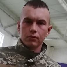 Фотография мужчины Dimas, 27 лет из г. Киев