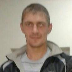 Фотография мужчины Александр, 36 лет из г. Осинники