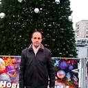 Aleks, 46 лет