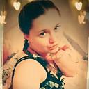 Катюша, 23 из г. Тамбов.