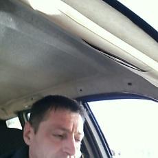 Фотография мужчины Николай, 42 года из г. Курганинск