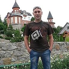 Фотография мужчины Тарик, 39 лет из г. Фастов
