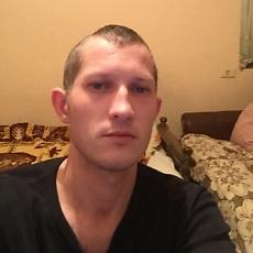 Фотография мужчины Виталка, 29 лет из г. Барнаул