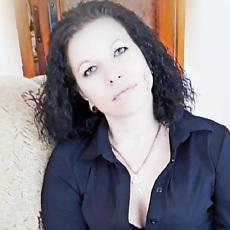 Фотография девушки Чертенок, 37 лет из г. Могилев