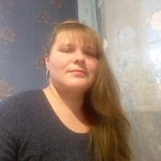 Фотография девушки Аленушка, 30 лет из г. Кодыма