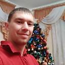 Sergii, 29 лет
