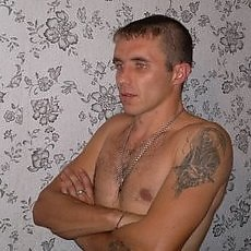 Фотография мужчины Максим, 35 лет из г. Новокузнецк