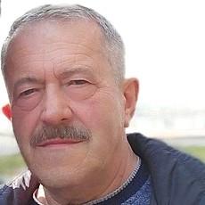 Фотография мужчины Виктор, 54 года из г. Смела