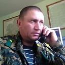 Andrey, 47 лет