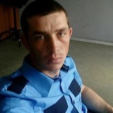 Фотография мужчины Михаил, 32 года из г. Каменск-Шахтинский