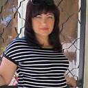 Ирина, 48 лет