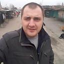 Коцур, 27 лет