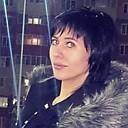 Ольга, 30 из г. Барнаул.
