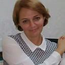 Ольга, 50 из г. Москва.