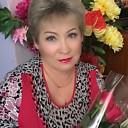 Анирам, 54 года