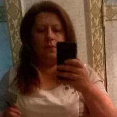 Фотография девушки Амидопирина, 46 лет из г. Пермь