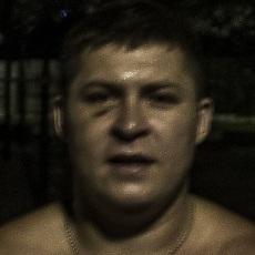 Фотография мужчины Djem, 28 лет из г. Белгород