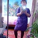 Ирина, 50 лет