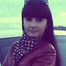 Фотография девушки Ирина, 28 лет из г. Могилев