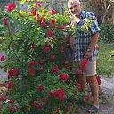 Феодосий, 57 лет