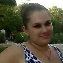 Маркиза, 25 лет