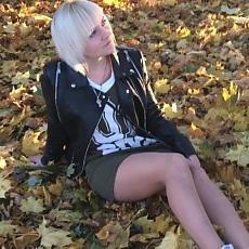 Фотография девушки Ира, 28 лет из г. Киев