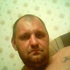 Фотография мужчины Михаил, 39 лет из г. Ульяновск