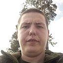 Виталик, 27 лет
