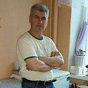Сергей, 53 из г. Санкт-Петербург.