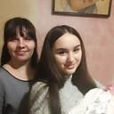 София, 27 лет