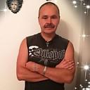 Саша, 52 года