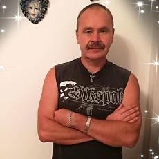 Фотография мужчины Саша, 53 года из г. Дубно