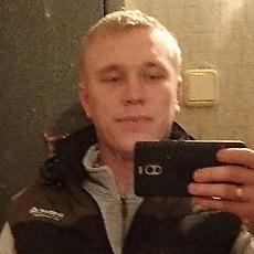 Фотография мужчины Радист, 30 лет из г. Одесса