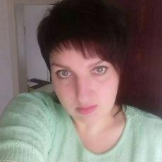 Фотография девушки Аленушка, 35 лет из г. Днепр