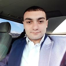Фотография мужчины Saqo, 35 лет из г. Ереван