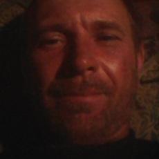 Фотография мужчины Андрей, 44 года из г. Острогожск