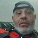 Сергей, 54 года