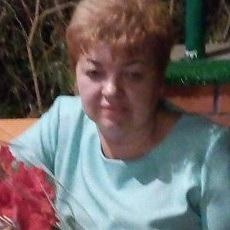 Фотография девушки Валентина, 52 года из г. Балаково