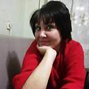 Лариса, 46 из г. Саратов.