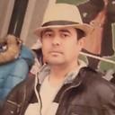 Музаффар, 39 лет