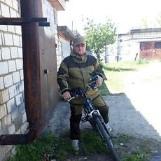 Фотография мужчины Александр, 37 лет из г. Рогачев